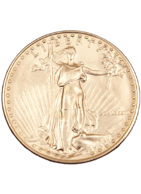 Collectible Coins and Gold IRA Rules
