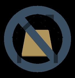 Home Storage Gold IRA icon