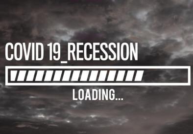 COVID-19 Recession
